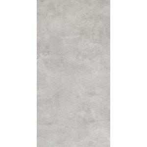 Villeroy & Boch Warehouse Dlažba (Obklad) šedá 2680IN60