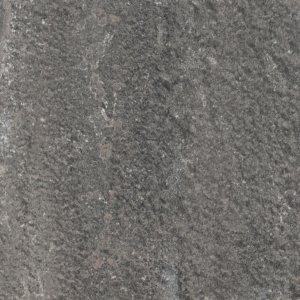 Villeroy & Boch My Earth Dlažba (Obklad) 2645RU90 antracitová 30x30 cm