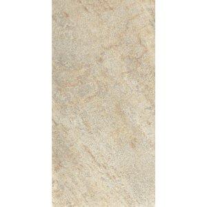 Villeroy & Boch My Earth Dlažba (Obklad) 2641RU10 svetlobéžová 30x60 cm
