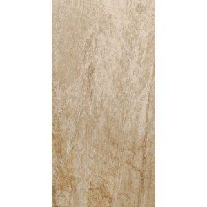 Villeroy & Boch My Earth Dlažba (Obklad) 2641RU20 béžová 30x60 cm