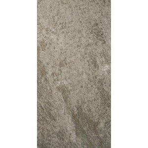 Villeroy & Boch My Earth Dlažba (Obklad) 2641RU60 šedá 30x60 cm