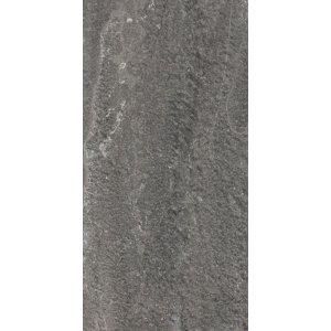 Villeroy & Boch My Earth Dlažba (Obklad) 2641RU90 antracitová 30x60 cm