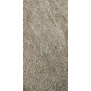 Villeroy & Boch My Earth Dlažba (Obklad) 2644RU60 šedá 30x60 cm