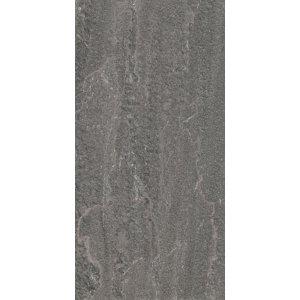 Villeroy & Boch My Earth Dlažba (Obklad) 2644RU90 antracitová 30x60 cm