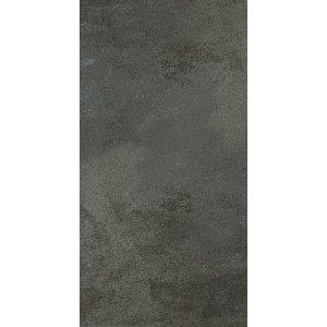 Villeroy & Boch Bernina Dlažba (Obklad) 2392RT2M antracitová 30x60 cm