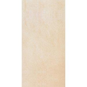 Villeroy & Boch Bernina Dlažba (Obklad) 2392RT4M krémová 30x60 cm