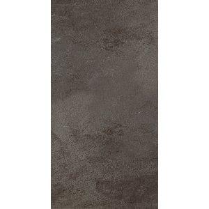 Villeroy & Boch Bernina Dlažba (Obklad) 2394RT2M antracitová 30x60 cm