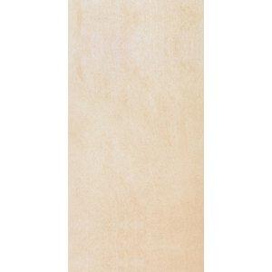 Villeroy & Boch Bernina Dlažba (Obklad) 2394RT4M krémová 30x60 cm