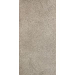 Villeroy & Boch Bernina Dlažba (Obklad) 2394RT7M béžovo-šedá 30x60 cm