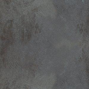 Villeroy & Boch Bernina Dlažba (Obklad) 2660RT2M antracitová 60x60 cm