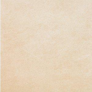 Villeroy & Boch Bernina Dlažba (Obklad) 2660RT4M krémová 60x60 cm