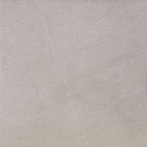 Villeroy & Boch Bernina Dlažba (Obklad) 2660RT5M svetlošedá 60x60 cm