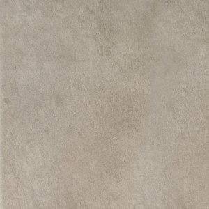 Villeroy & Boch Bernina Dlažba (Obklad) 2660RT7M béžovo-šedá 60x60 cm