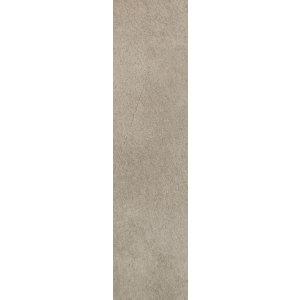 Villeroy & Boch Bernina Dlažba (Obklad) 2409RT7M béžovo-šedá 15x60 cm