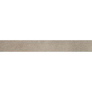 Villeroy & Boch Bernina Sokel 2872RT7M béžovo-šedá 7,5x60 cm