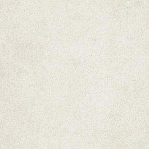 Villeroy & Boch X-Plane Dlažba (Obklad) 2359ZM00 biela 30x30 cm
