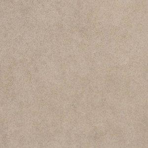 Villeroy & Boch X-Plane Dlažba (Obklad) 2359ZM70 béžovo-šedá 30x30 cm