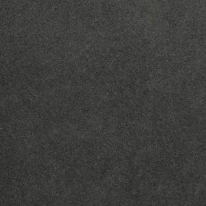 Villeroy & Boch X-Plane Dlažba (Obklad) 2359ZM91 čierna 30x30 cm