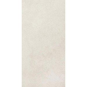 Villeroy & Boch X-Plane Dlažba (Obklad) biela 2392ZM00