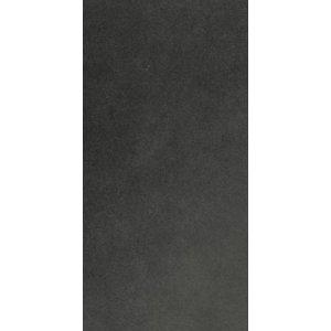 Villeroy & Boch X-Plane Dlažba (Obklad) 2392ZM91 čierna 30x60 cm