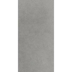 Villeroy & Boch X-Plane Dlažba (Obklad) 2353ZM60 šedá 30x60 cm