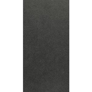 Villeroy & Boch X-Plane Dlažba (Obklad) 2353ZM91 čierna 30x60 cm