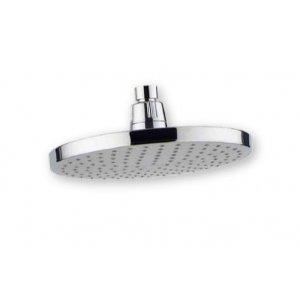 Mereo Tanierová horná sprcha chróm CB485SP