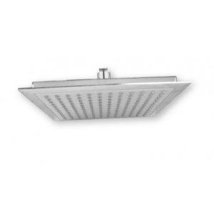Mereo Tanierová horná sprcha chróm CB485SQ