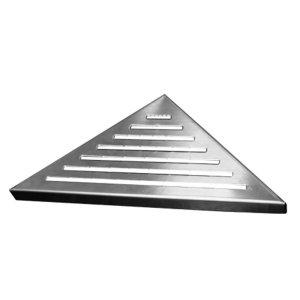 Mereo Rošt sprchového žlabu Triangel rôzne prevedenie