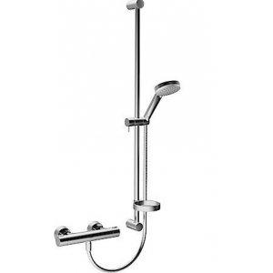 HANSA PRISMA Renovačná súprava do sprchy rôzne varianty