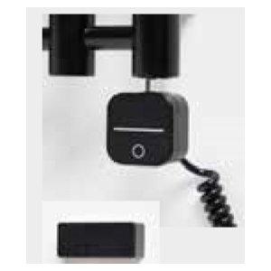 PMH Topná tyč NEX - stočený kabel PMH-NEX2-C-200W