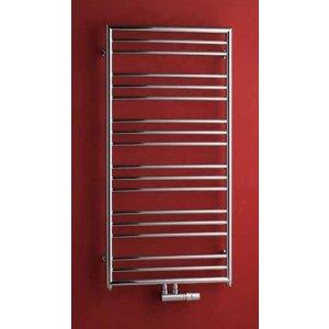 PMH Sorano Frame Kúpeľnový radiátor Sorano Frame rôzne prevedenia