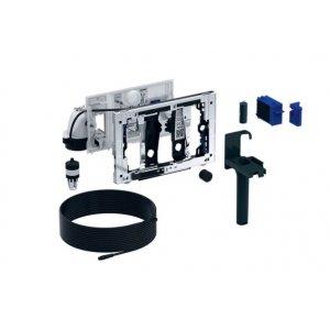 Geberit DuoFresh Modul pre podomietkovú nádržku Sigma 12 cm rôzne prevedenia
