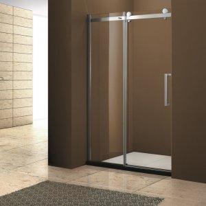 Aquatek TEKNO B2 Sprchové dveře