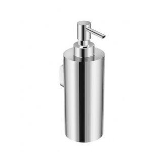 Jika Generic Dávkovač tekutého mydla chróm H3833D20041001 (H3833D20041001)