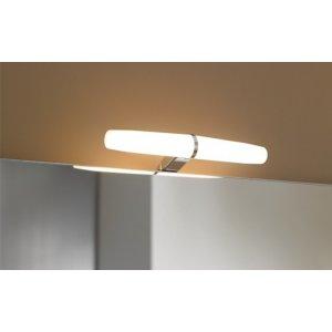 Jika Svetlo Horizon New 233 x 45 mm H47J7302200001 (H47J7302200001)