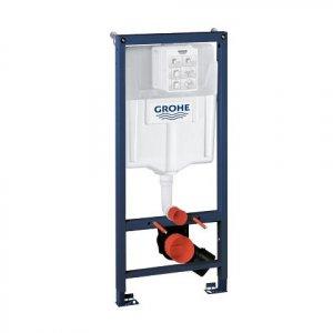 Grohe Rapid SL Modul pre WC, stavebná výška 1.13 m 38536001 (38 536 001)