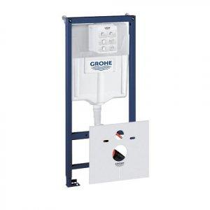 Grohe Rapid SL 38 539 001 Modul pro WC, stavební výška 1.13 m (38539001)