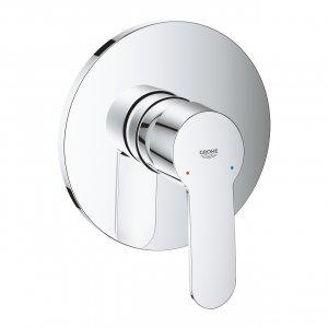 Grohe Eurostyle Cosmopolitan Páková sprchová batéria chróm 24051002 (24 051 002)