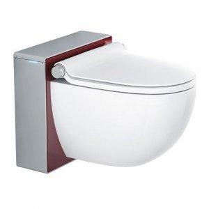 Grohe Sensia IGS 39 111 LD0 Sprchová toaleta, závěsná (39111LD0)