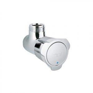 Grohe Costa L 26 010 001 Sprchový nástěnný ventil, DN 15 (26010001)