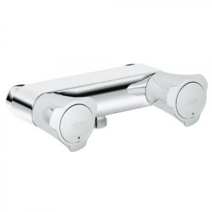 Grohe Costa L 26 345 001 Sprchová baterie, DN 10 (26345001)