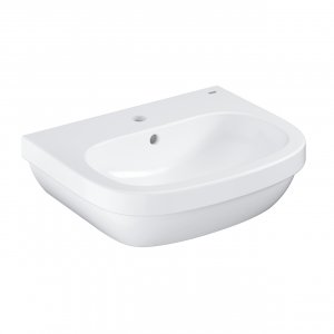 Grohe Euro 39 336 000 Závěsné umývadlo, 55cm (39336000)