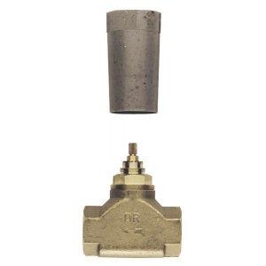 Grohe Allure Spodný diel podomietkového ventilu, DN 25 29805000 (29 805 000)