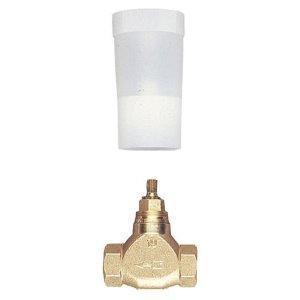 Grohe Allure Spodný diel podomietkového ventilu, DN 20 29802000 (29 802 000)