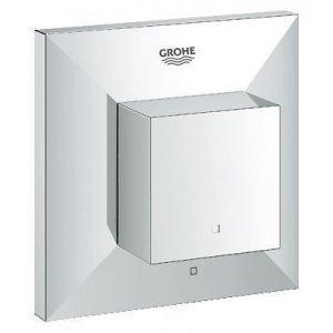 Grohe Allure Brilliant Vrchný diel podomietkového ventilu chróm 19796000 (19 796 000)