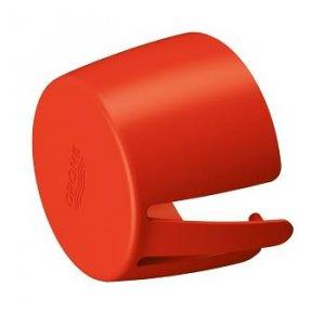 Grohe Grohtherm Special kľúč pre odblokovanie nastavenia teploty rukoväte chróm 47994000 (47 994 000)