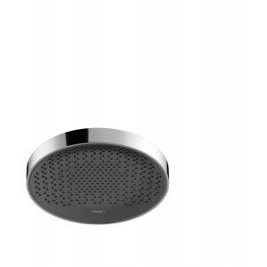 HANSGROHE Rainfinity Horní sprcha 360 1jet různá provedení