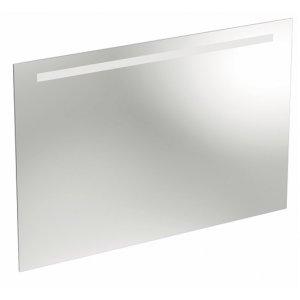 Geberit Option Zrkadlo Option s osvetlením rôzne rozmery