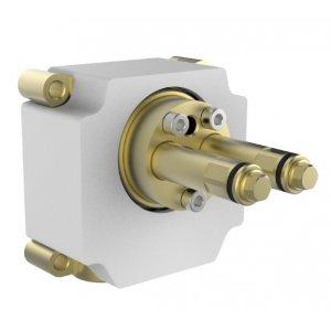 Laufen VAL H3769810002511 Simibox 25 mm (H3769810002511)